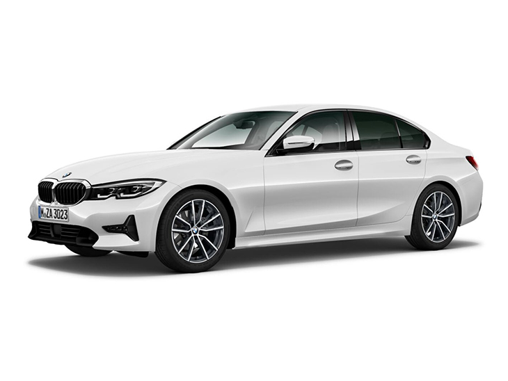 3-series-saloon-sport