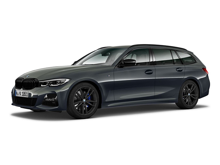 3-series-touring-m-sport-pro-edition
