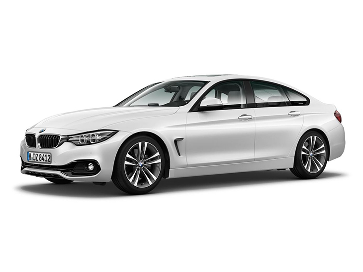 4-series-gran-coupe-sport