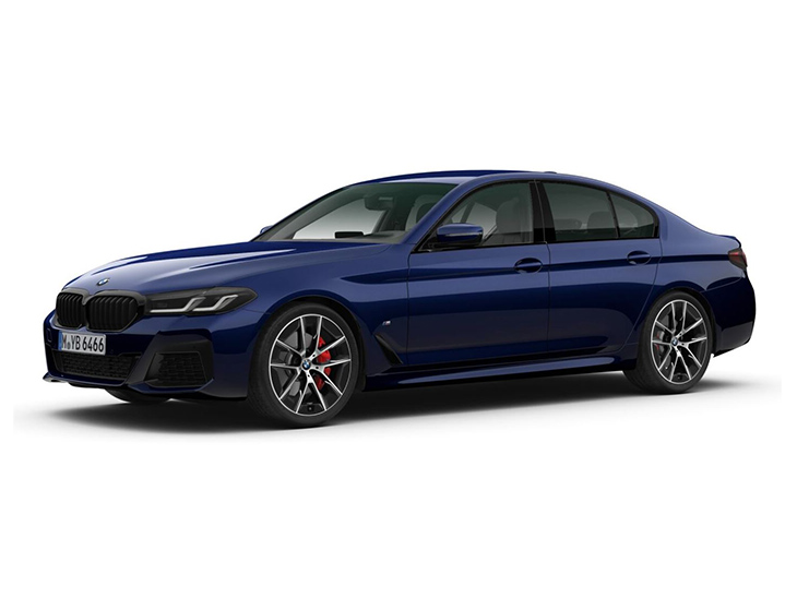 5-series-saloon-m-sport-edition