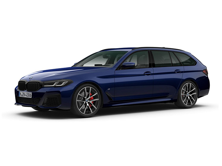 5-series-touring-m-sport-edition