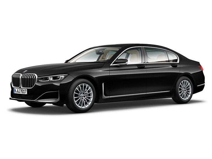 7-series-the-7