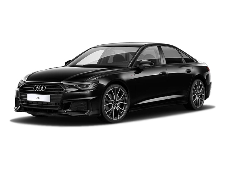 a6-saloon-black-edition