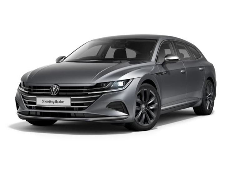 Arteon-Shooting-Brake-Elegance