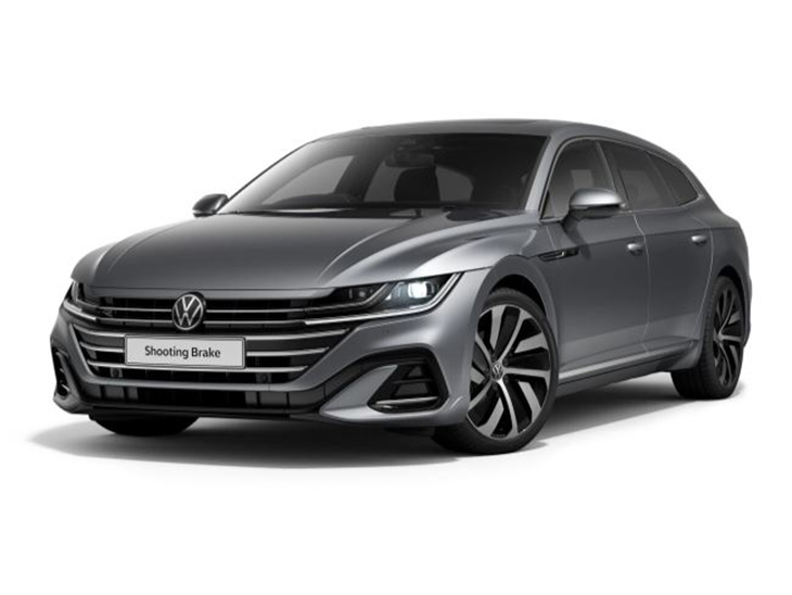 Arteon-Shooting-Brake-R-Line