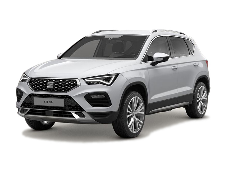 Ateca-Xperience-Lux