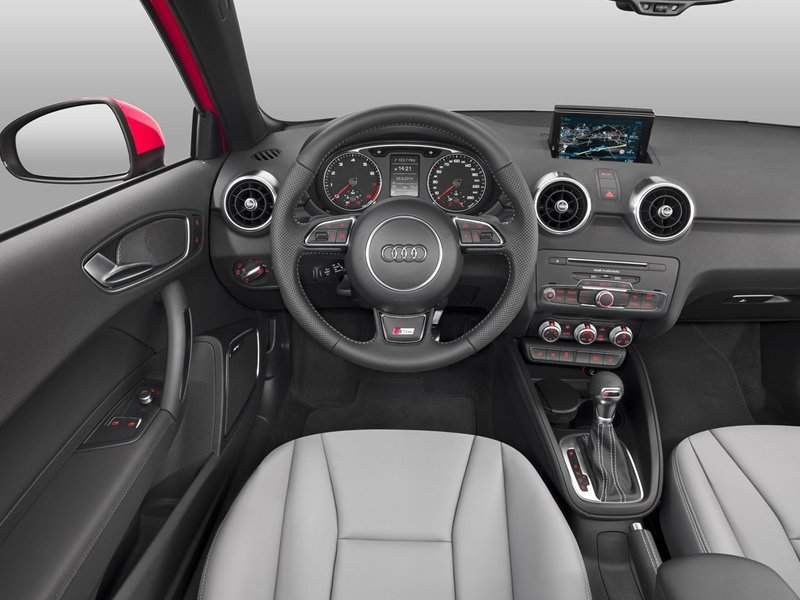 audi a1 1 6 tdi sport nationwide vehicle contracts rh nationwidevehiclecontracts co uk audi a1 2011 owners manual audi a1 mmi user manual