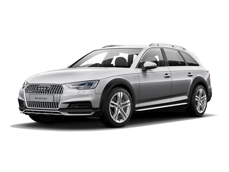 Audi Car Leasing Audi Personal Contract Hire Deals Autos