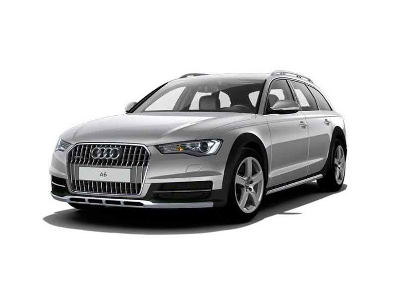 audi a6 allroad car leasing nationwide vehicle contracts. Black Bedroom Furniture Sets. Home Design Ideas