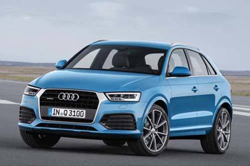 vehicle deal contracts stable lease price audi blog