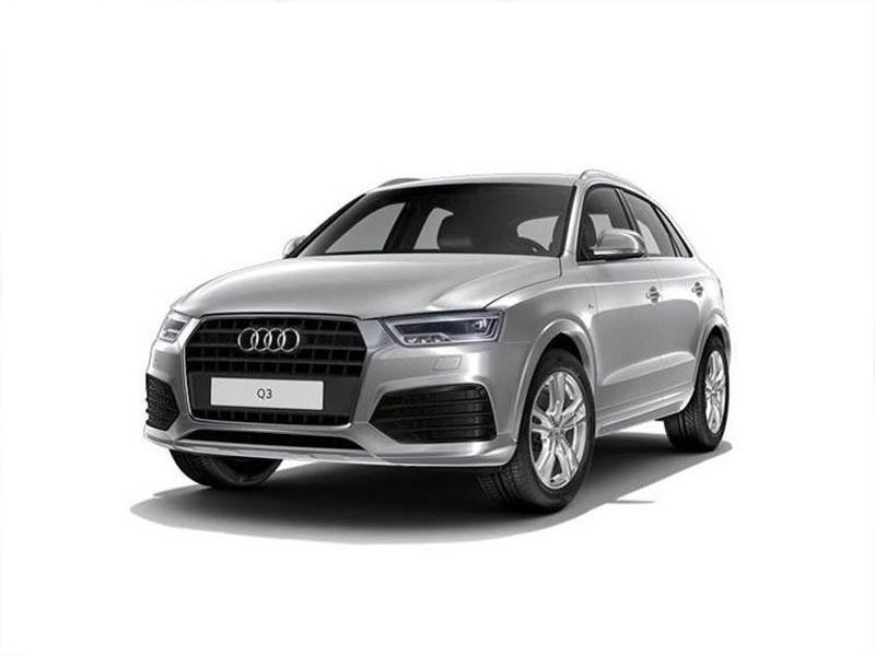audi q3 car leasing nationwide vehicle contracts. Black Bedroom Furniture Sets. Home Design Ideas