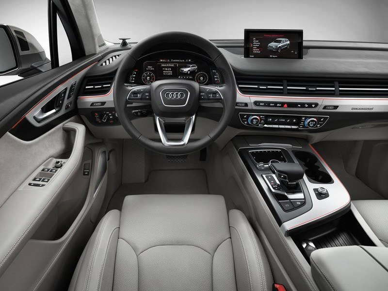 audi q7 car leasing deals | nationwide vehicle contracts