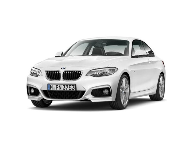bmw 2 series coupe car leasing nationwide vehicle contracts. Black Bedroom Furniture Sets. Home Design Ideas