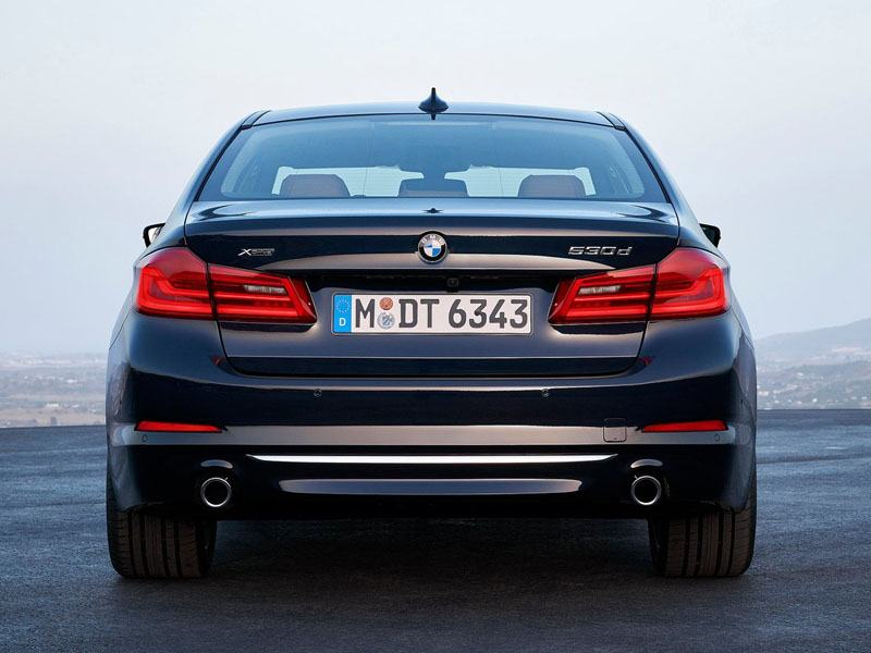 bmw  series saloon car leasing nationwide vehicle contracts
