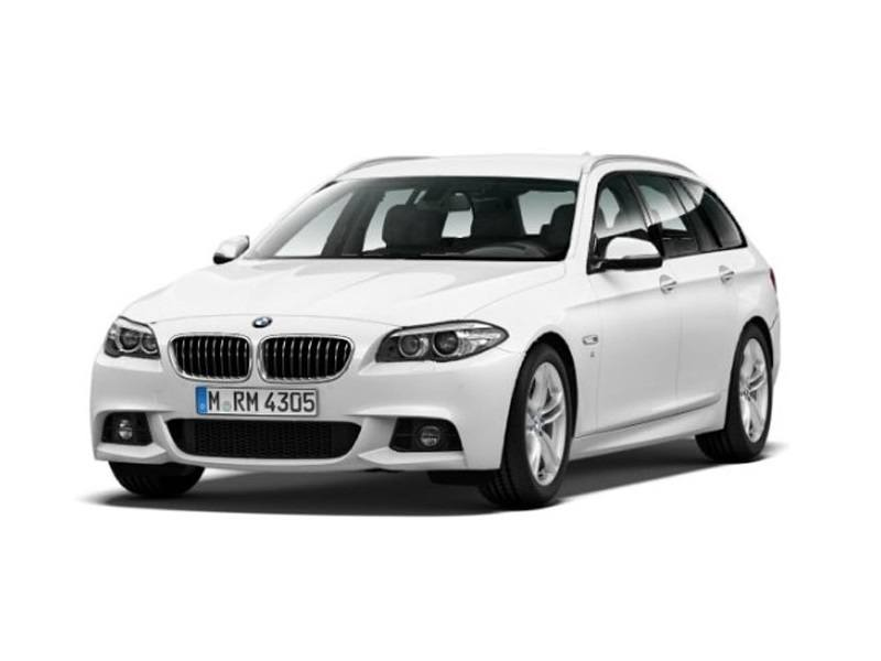 bmw 5 series touring car leasing nationwide vehicle. Black Bedroom Furniture Sets. Home Design Ideas