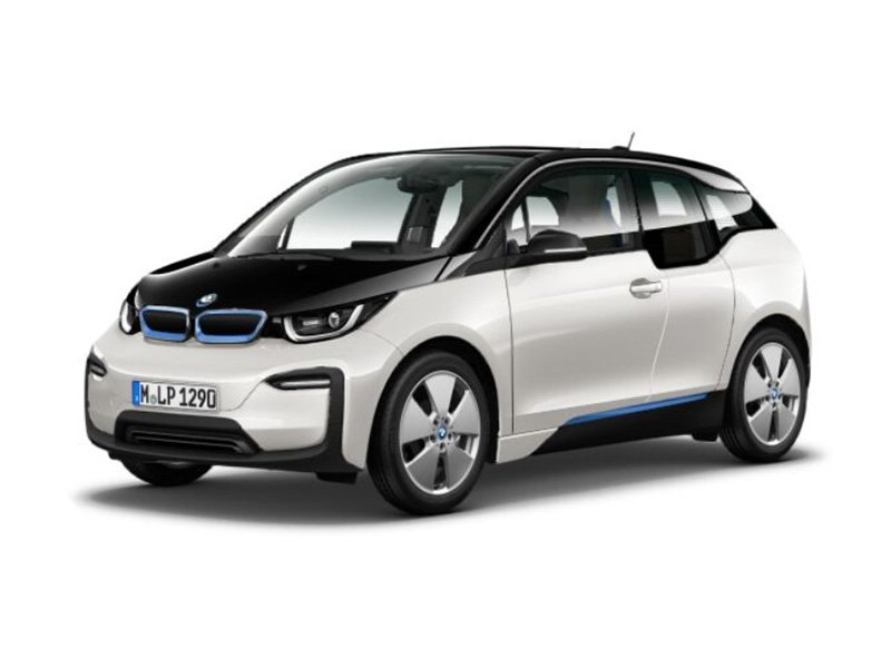 bmw i3 car leasing nationwide vehicle contracts. Black Bedroom Furniture Sets. Home Design Ideas
