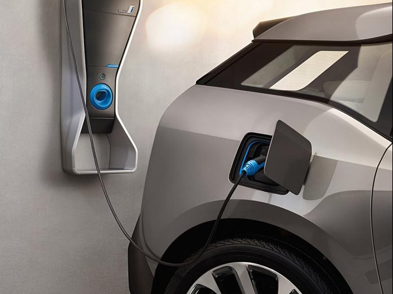 bmw i3 range extender auto loft interior world contract. Black Bedroom Furniture Sets. Home Design Ideas