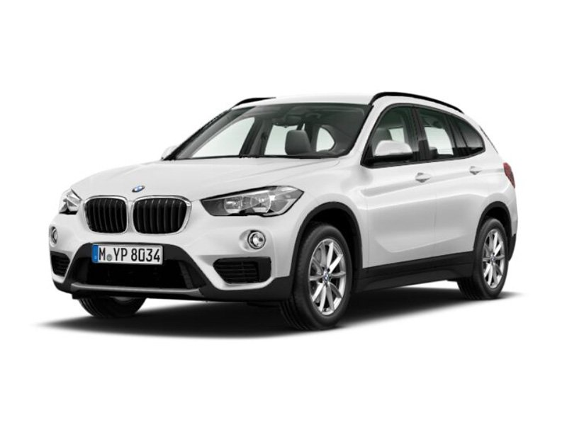 bmw x1 car leasing nationwide vehicle contracts. Black Bedroom Furniture Sets. Home Design Ideas