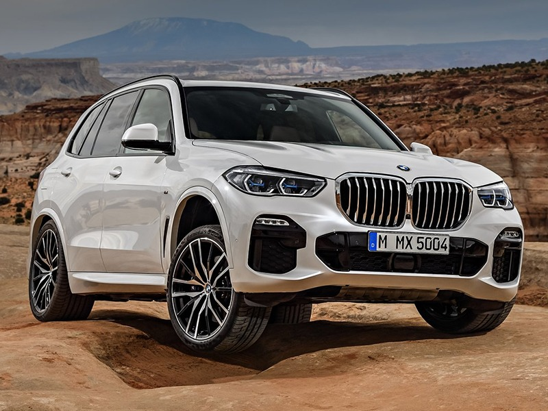 Bmw X5 Xdrive M50d Auto Car Leasing Nationwide Vehicle Contracts