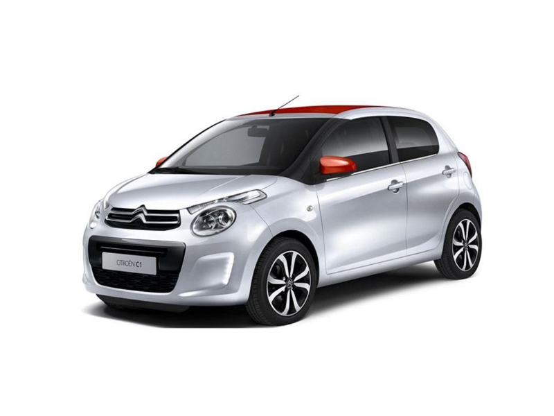 citroen c1 airscape car leasing nationwide vehicle contracts. Black Bedroom Furniture Sets. Home Design Ideas