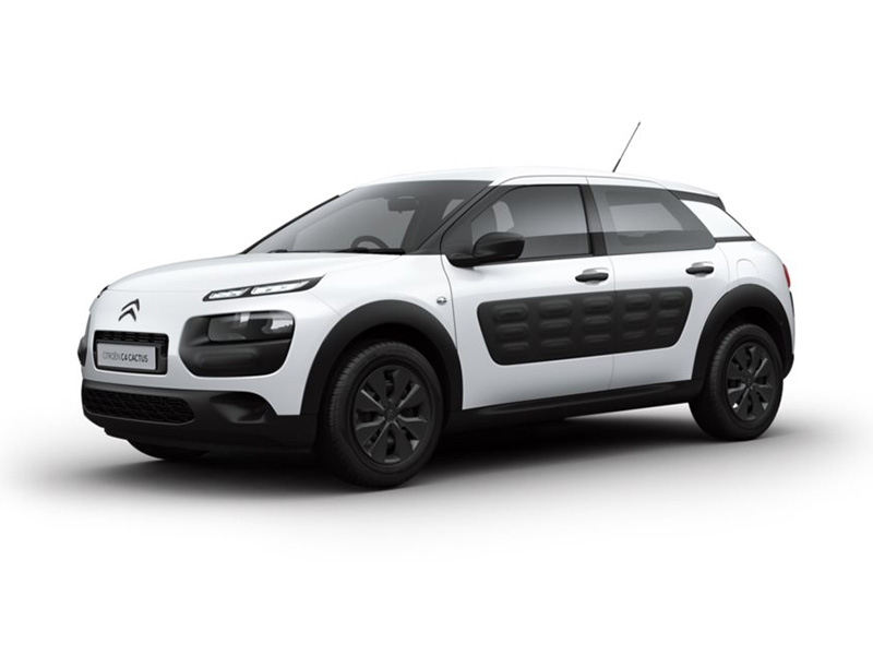 citroen c4 cactus car leasing nationwide vehicle contracts. Black Bedroom Furniture Sets. Home Design Ideas