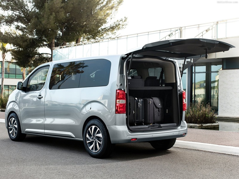 citroen space tourer car leasing nationwide vehicle contracts. Black Bedroom Furniture Sets. Home Design Ideas
