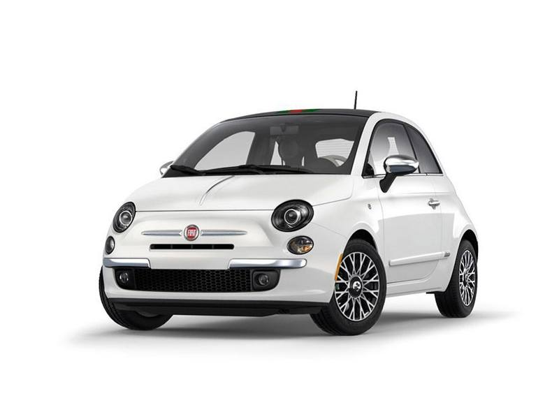 fiat 500 car leasing nationwide vehicle contracts. Black Bedroom Furniture Sets. Home Design Ideas