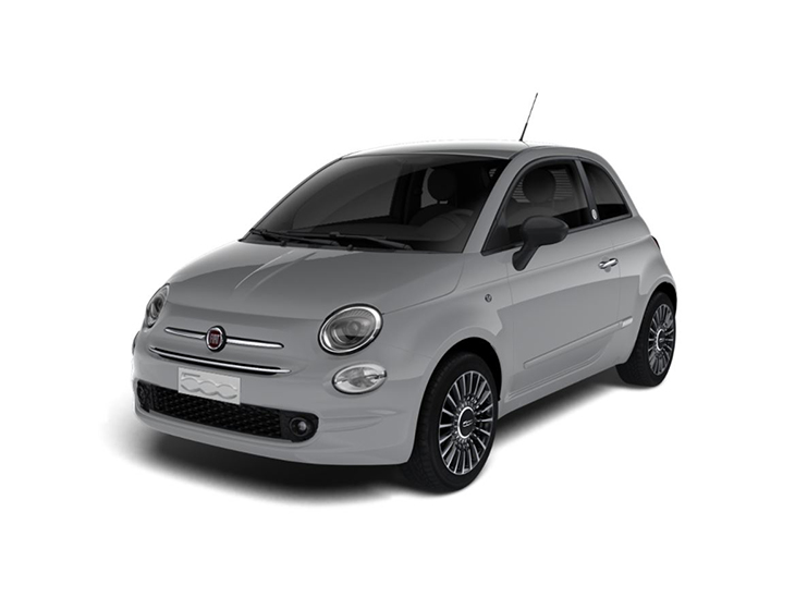 Fiat-500-Launch-Edition