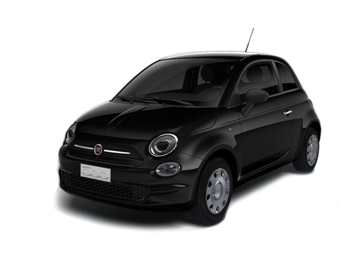 fiat 500 1 2 pop car leasing nationwide vehicle contracts. Black Bedroom Furniture Sets. Home Design Ideas