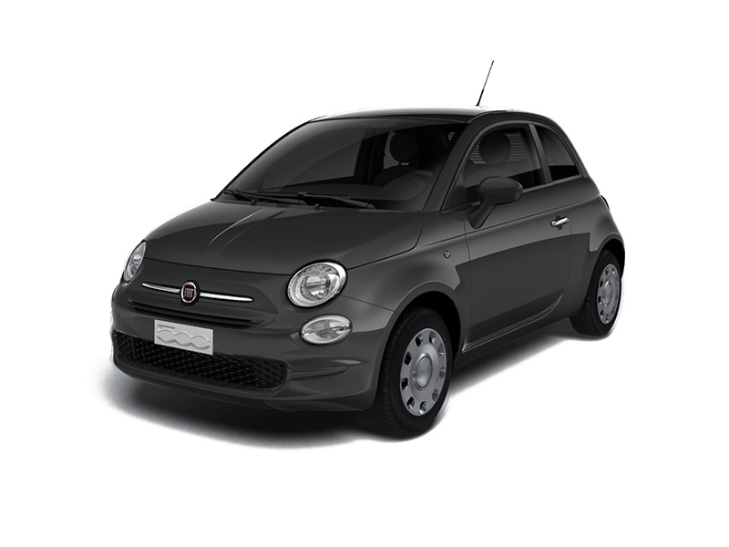 fiat 500 car leasing | nationwide vehicle contracts
