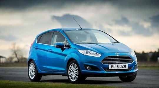 ford fiesta car leasing nationwide vehicle contracts. Black Bedroom Furniture Sets. Home Design Ideas