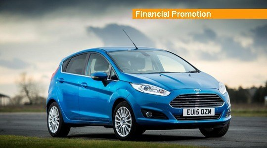 stock lease offers on ford fiesta. Black Bedroom Furniture Sets. Home Design Ideas