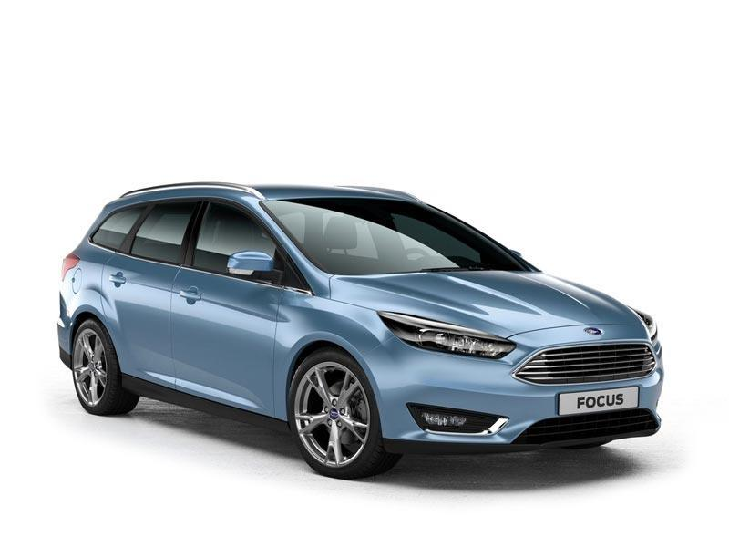 ford focus estate car leasing nationwide vehicle contracts. Black Bedroom Furniture Sets. Home Design Ideas