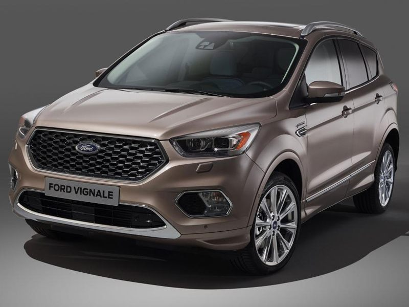 ford kuga vignale 1 5 tdci 120 2wd car leasing nationwide vehicle contracts. Black Bedroom Furniture Sets. Home Design Ideas