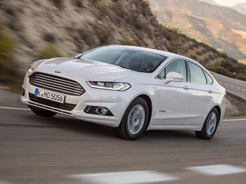 ford mondeo hybrid car leasing nationwide vehicle contracts. Black Bedroom Furniture Sets. Home Design Ideas