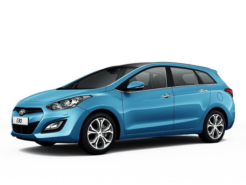 hyundai i30 tourer car leasing nationwide vehicle contracts. Black Bedroom Furniture Sets. Home Design Ideas