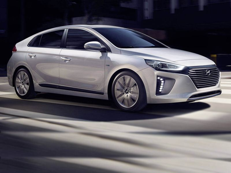 hyundai ioniq car leasing nationwide vehicle contracts. Black Bedroom Furniture Sets. Home Design Ideas