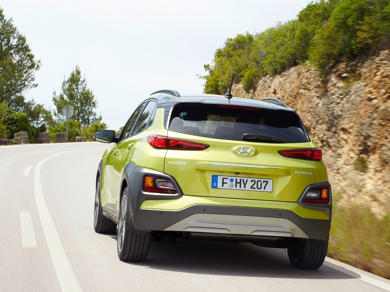 hyundai kona car leasing nationwide vehicle contracts. Black Bedroom Furniture Sets. Home Design Ideas