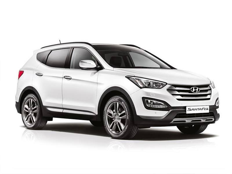 hyundai santa fe car leasing nationwide vehicle contracts. Black Bedroom Furniture Sets. Home Design Ideas