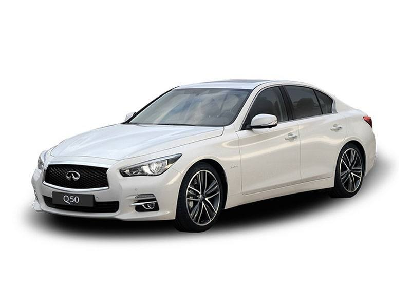 infiniti q50 car leasing nationwide vehicle contracts. Black Bedroom Furniture Sets. Home Design Ideas