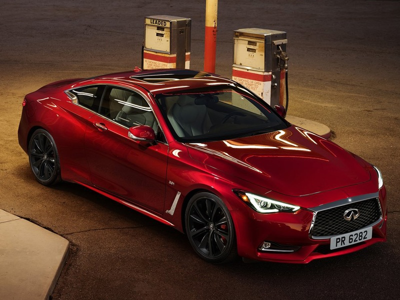 infiniti q60 car leasing nationwide vehicle contracts. Black Bedroom Furniture Sets. Home Design Ideas