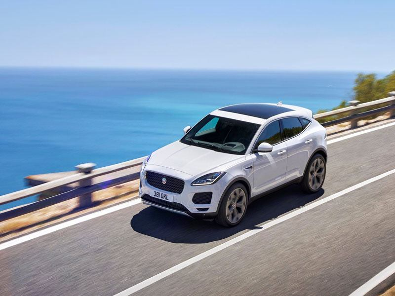 jaguar e pace car leasing nationwide vehicle contracts. Black Bedroom Furniture Sets. Home Design Ideas