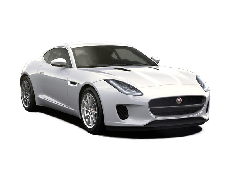 jaguar f type coupe car leasing nationwide vehicle contracts. Black Bedroom Furniture Sets. Home Design Ideas