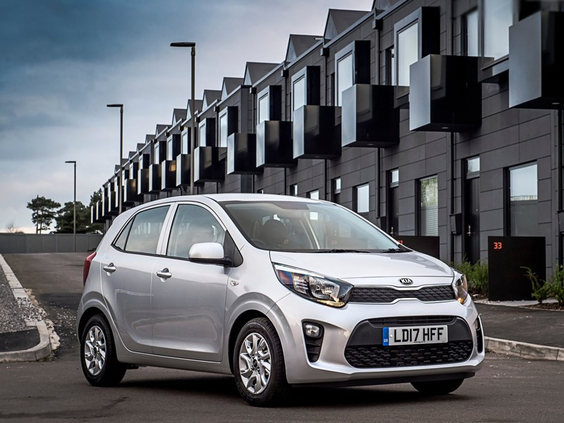 kia picanto gt line car leasing nationwide vehicle contracts. Black Bedroom Furniture Sets. Home Design Ideas
