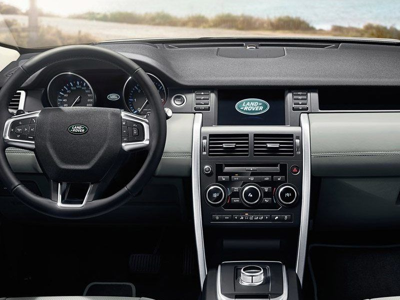 landrover price special finance sport offers lease rover prices land la new range incentives shreveport