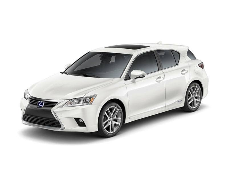 lexus ct 200h car leasing nationwide vehicle contracts. Black Bedroom Furniture Sets. Home Design Ideas