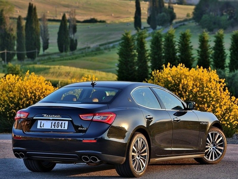 maserati lease deals | nationwide vehicle contracts