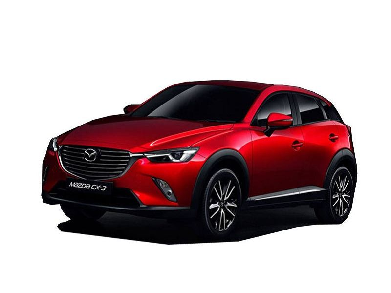 mazda cx 3 car leasing nationwide vehicle contracts. Black Bedroom Furniture Sets. Home Design Ideas