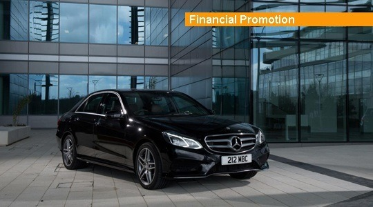 Last chance stock specials on mercedes benz e class saloon for Mercedes benz e class lease offers