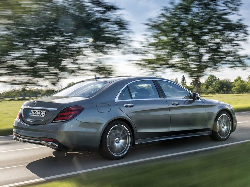 Mercedes benz s class saloon car leasing nationwide for Mercedes benz s class lease